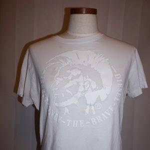 Diesel Tee Shirt